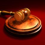Debt Resources Legal stuff